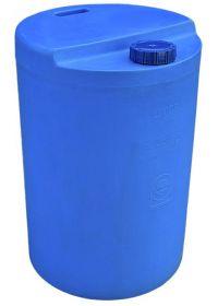 Бочка 200 литров.  Бак для воды 200 литров.