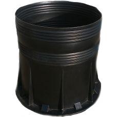 Кольцо KKL-560