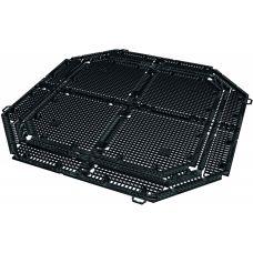 Решетка под днище компостера 400 и 600 литров