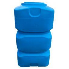 Плоская емкость на 500 литров BK - 500