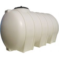 Емкости для транспортировки на 2000 литров