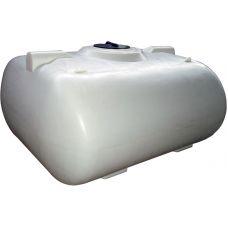 Емкости для транспортировки на 5000 литров