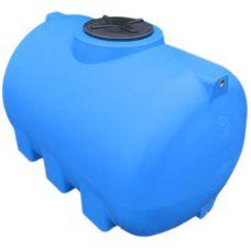 Емкость для транспортировки воды на 1000 литров
