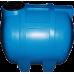 Бак для воды на 350 литров G-350