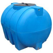 Бак пластиковый для воды на 500 литров G-500