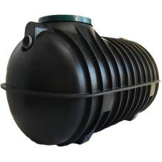 Септик для дома GG-2000