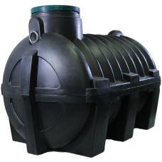 Автономная канализация GG-3000