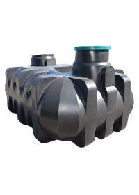 Пластиковый септик GG-4500