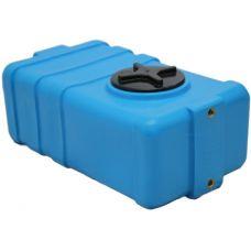 Бак для воды на 100 литров SG-100