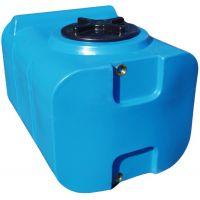 Емкость для воды на 100 литров SK серия
