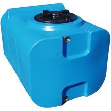Емкость для воды на 100 литров SK-100