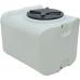 Бочка для воды на 200 литров SK-200