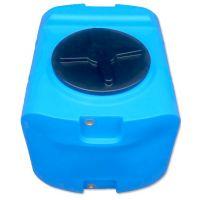 Бочка для воды на 200 литров SK серия