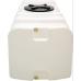 Емкость для воды на 500 литров SK-500