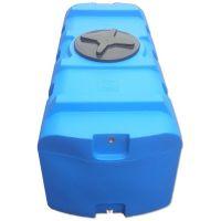 Емкость для воды на 500 литров SK серия