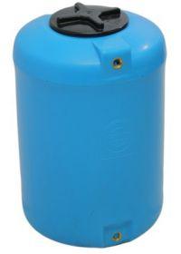 Бочка для воды на 100 литров V серия