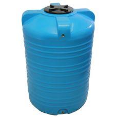 Бочка для воды на 1000 литров V серия