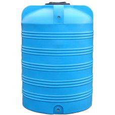 Бочка для воды на 1500 литров V серия