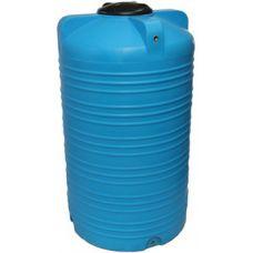 Бочка для воды на 2000 литров V серия