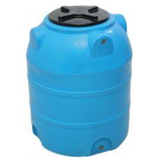 Бочка для воды на 300 литров V-300
