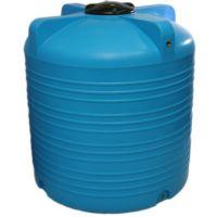 Бочка для воды на 3000 литров V серия