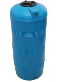 Бочка для воды на 320 литров V серия