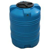 Бочка для воды на 350 литров V серия