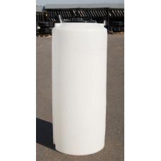 Бочка для воды на 470 литров V серия