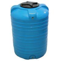 Бочка для воды на 500 литров V серия