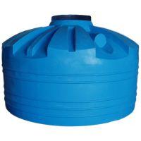Резервуар для воды на 5000 литров V серия