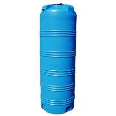 Бочка для воды на 750 литров V серия