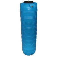Бочка для воды на 990 литров V серия